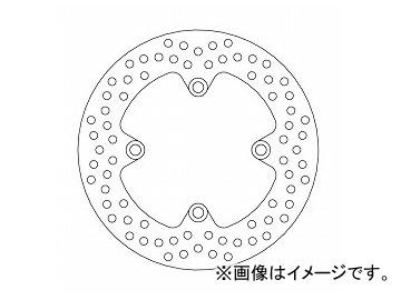 2輪 アクティブ モトマスター ヘイローディスク リア 110453 JAN:4538792750408 カワサキ ZX-12R 2000年~2003年