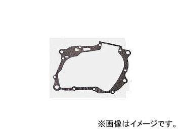 2輪 CF POSH クランクセンターガスケット 日本メーカー新品 ギフト プレゼント ご褒美 ホンダ 295039 XR50 モタード