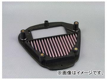 2輪 アクティブ DNA モトフィルター PK-20509 JAN:4538792643199 カワサキ VN2000 バルカンLT 2007年~2010年