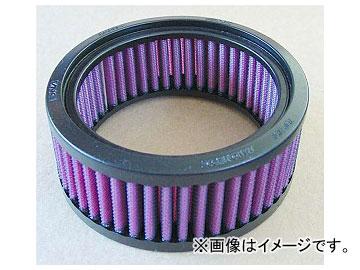 2輪 アクティブ DNA モトフィルター RHD-1106 JAN:4538792468259 ハーレーダビッドソン VRSCD 1130 ナイトロッド 2006年~2007年