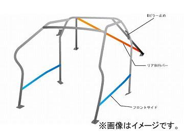 新作モデル オクヤマ 1 ロールバー 755 748 1 スチール(溶接) 2ドア ダッシュボード逃げ BMW 9P 2名 BMW Z3 ロードスター 2ドア 幌, リトルタフ:98a4b69d --- viradecergypontoise.fr