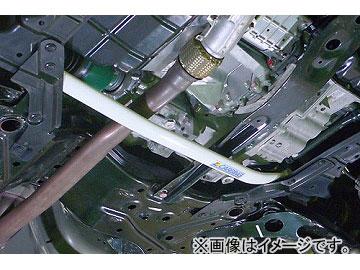 オクヤマ ロワアームバー 699 325 0 フロント スチール製 ミツビシ アウトランダー CW5W/CW6W