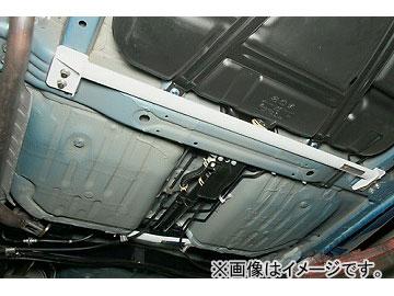 オクヤマ メンバーブレースセット 671 231 0 ホンダ フィット GE6/GE8