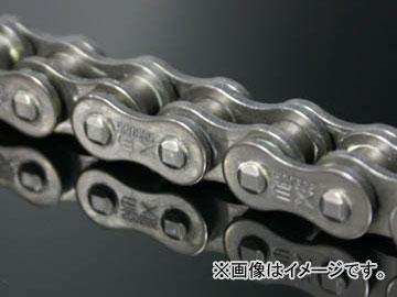 2輪 プロト/PLOT PBチェーン2型 530 カシメJ 150L 汎用(~1000cc) PBC530A-150 JAN:4548916308255