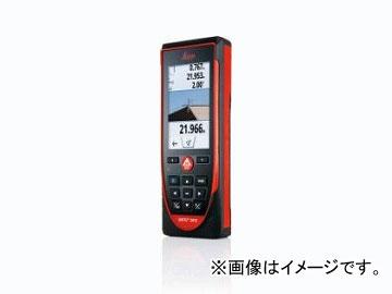 タジマ/TAJIMA レーザー距離計 ライカディストS910 DISTO-S910 JAN:7640110695746