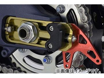2輪 アグラス チェーンADJスライダー P053-0945 スズキ GSX-R1000 2012年 JAN:4548664869831