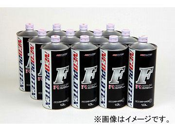 2輪 ネオプロト Fエンジンオイル NTXF1110-12 JAN:4548916327515