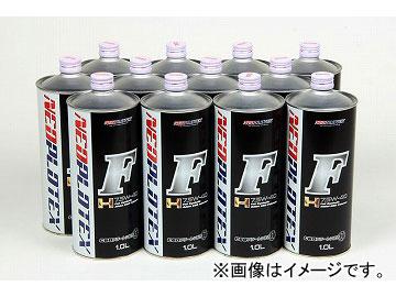 2輪 ネオプロト Fエンジンオイル NTXF1210-12 JAN:4548916327522