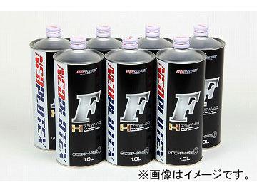 2輪 ネオプロト Fエンジンオイル NTXF1210-7 JAN:4548916315574