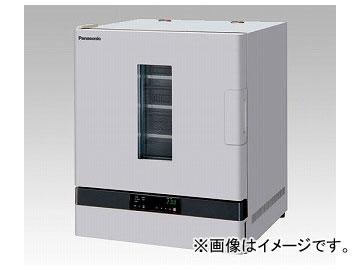 アズワン/AS ONE 恒温乾燥器 MOV-212-PJ 品番:2-6800-02
