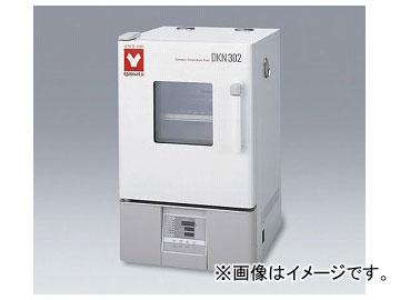 アズワン/AS ONE プログラム送風定温恒温器(強制対流方式) DKN302 品番:1-9294-01