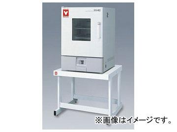 アズワン/AS ONE プログラム送風定温恒温器(強制対流方式) DKN402 品番:1-9294-02