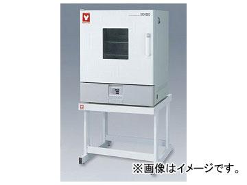 アズワン/AS ONE プログラム送風定温恒温器(強制対流方式) DKN602 品番:1-9294-03