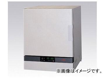 アズワン/AS ONE ヒーター式インキュベーター MIR-262-PJ 品番:2-6795-01