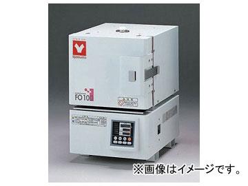 アズワン/AS ONE 電気炉 FO100 品番:1-1898-01