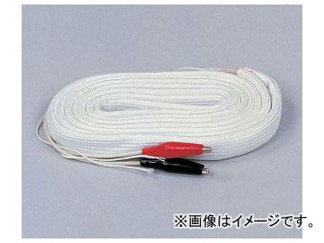 アズワン/AS ONE フレキシブルヒーター 40×1000 FHU-6 品番:1-160-06