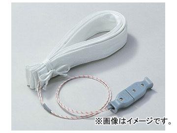 アズワン/AS ONE リボンヒーター 40×3000 JK-7 品番:6-9772-07