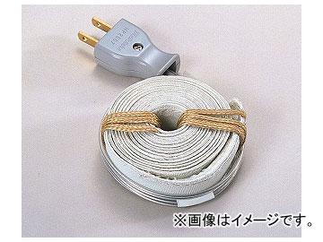 アズワン/AS ONE クリーンルーム用リボンヒーター(100V) 20×2000 品番:1-5717-03