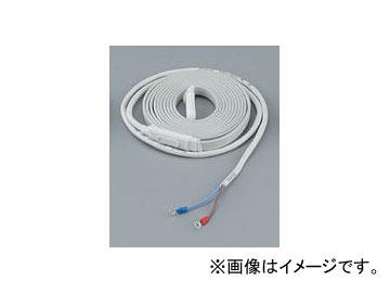 アズワン/AS ONE ヒーティングテープ(flexelec社) 3m 品番:1-158-01