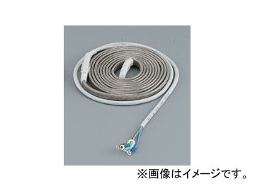 アズワン/AS ONE ヒーティングテープ(flexelec社) 1.5m 品番:1-159-05
