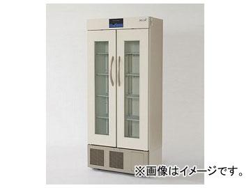 アズワン/AS ONE 薬用保冷庫 FMS-304GU 品番:1-3497-01