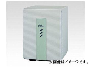 アズワン/AS ONE 電子冷却保管庫(ラボストッカー) RDP-25ES-H 品番:1-8470-01