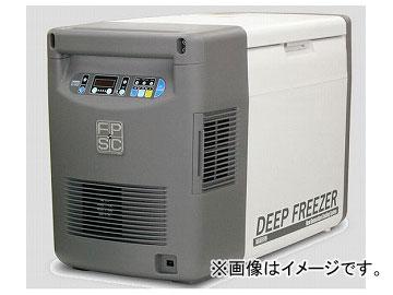 アズワン/AS ONE ポータブル低温冷凍冷蔵庫 SC-DF25 品番:1-8757-01 JAN:4975058392529