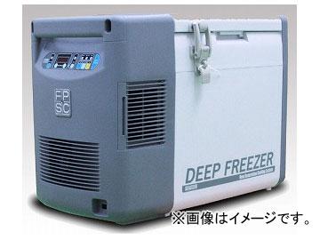 アズワン/AS ONE ポータブル低温冷凍冷蔵庫 SC-C925 品番:1-8757-02
