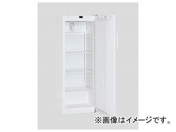 アズワン/AS ONE 冷蔵庫(バイオメディカルクーラー) UKS-3610DHC 品番:2-2052-01