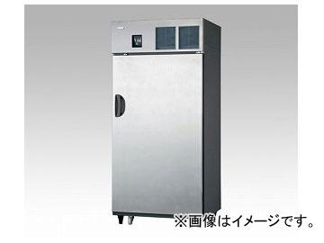 アズワン/AS ONE 多目的保冷庫 EAD-014RE 品番:1-2869-02