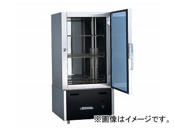 アズワン/AS ONE 防爆冷蔵庫 EP-180 品番:1-5716-01