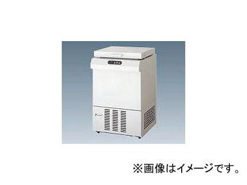 アズワン/AS ONE メディカルフリーザー FMF-038F1-C 品番:1-5831-12