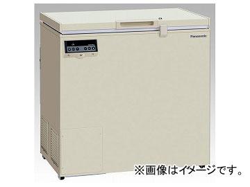 アズワン/AS ONE バイオメディカルフリーザー MDF-237-PJ 品番:2-6781-12