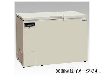 アズワン/AS ONE バイオメディカルフリーザー MDF-437-PJ 品番:2-6781-13