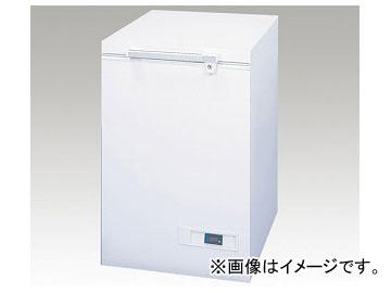 アズワン/AS ONE フリーザー NF-75SF3 品番:1-9723-01