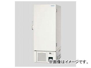 アズワン/AS ONE 超低温フリーザー FMD-300E記録計付き 品番:1-3358-14