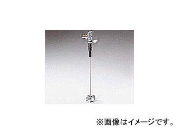 アズワン/AS ONE エアー撹拌機 M03-700S 品番:1-787-02