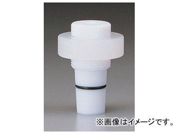アズワン/AS ONE バキュームシール(フッ素樹脂製) 29/32 品番:7-066-05