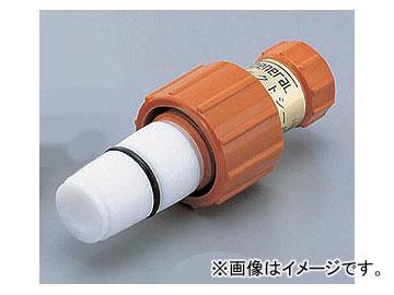アズワン/AS ONE パーフェクトシール テフロン栓付き(セット) P-100 24T 品番:1-1073-01
