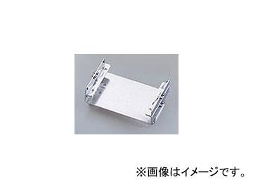 アズワン/AS ONE マイクロプレート用ラック ASCM-RP 品番:1-9425-15 JAN:4580110237627