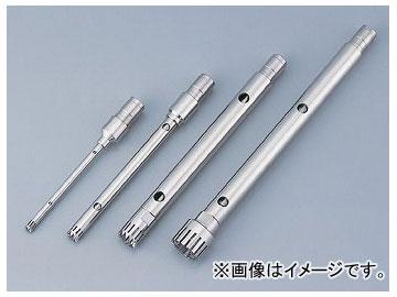アズワン/AS ONE シャフトジェネレーター K-7S 品番:1-7722-02