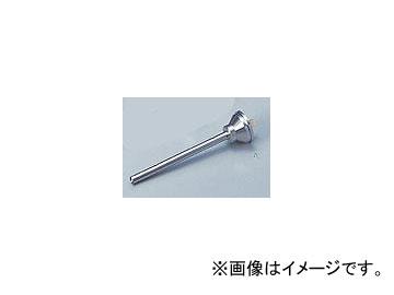 アズワン/AS ONE ジェネレーター φ05mm G-1005 品番:1-3139-05