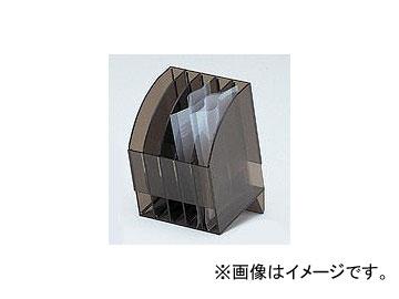 アズワン/AS ONE バッグスタンド 小(5枚用) 品番:6-9620-03 JAN:4562108510509