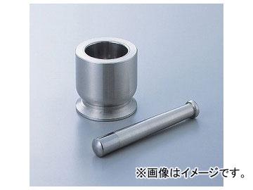 アズワン/AS ONE タングステン乳鉢セット S-1 品番:5-3286-11