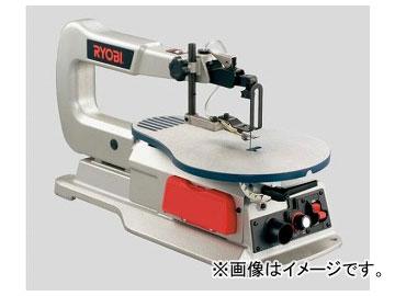 アズワン/AS ONE 卓上糸ノコ盤 TFE-450 品番:2-9419-01 JAN:4960673614330