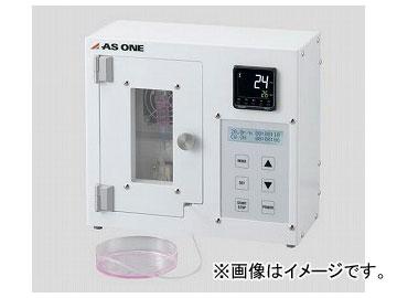 アズワン/AS ONE 保冷庫付マイクロポンプ AS-MFC-R02 品番:3-1495-01 JAN:4571110721933
