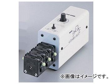 アズワン/AS ONE カセットチューブポンプ SMP-23AS 品番:1-9419-02 JAN:4580110237474