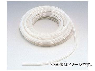 アズワン/AS ONE 高強度ローラーポンプ用シリコンチューブ 品番:1-3955-10