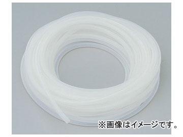 ONE アズワン/AS F05605 ローラーポンプ用シリコーンチューブ(タイゴン(R)3355-L) 品番:1-6611-04