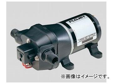 アズワン/AS ONE 小型圧力ダイヤフラムポンプ 4300-042A 品番:1-8345-12
